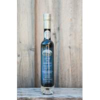 Haskapberry alcohol