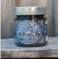 Tartinade de bleuets 212 ml